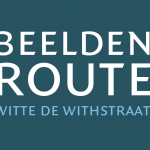 Beeldenroute