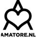 Agenda Amatore-logo